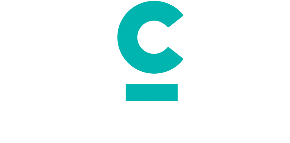 Business Transformation Consortium