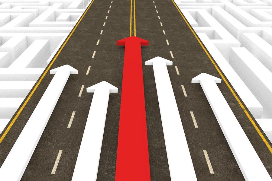 Se requiere un nuevo concepto del liderazgo empresarial en Latinoamérica